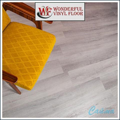 ПВХ-Плитка Wonderful Vinyl Floor REGGAE 7393-20 EURO