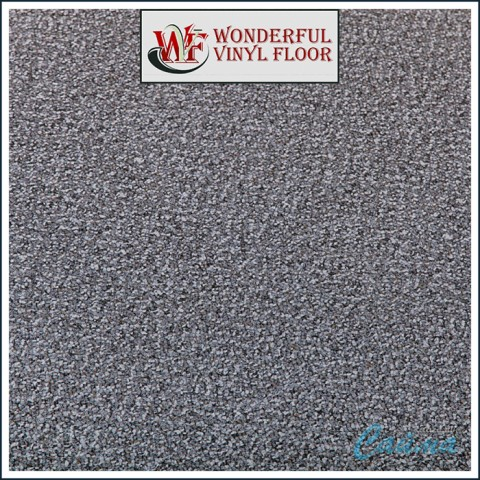 ПВХ-Плитка Wonderful Vinyl Floor (Stonecarp) CP-508-19 Зартекс