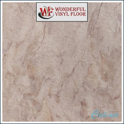 ПВХ-Плитка Wonderful Vinyl Floor (Stonecarp) SN 11-01-19 Авельон