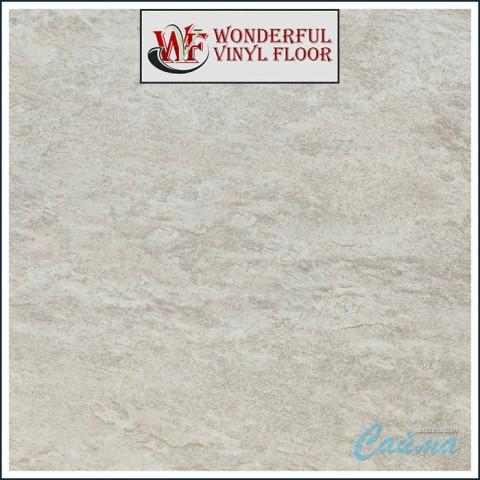 ПВХ-Плитка Wonderful Vinyl Floor (Stonecarp) SN 15-03-19 Верона