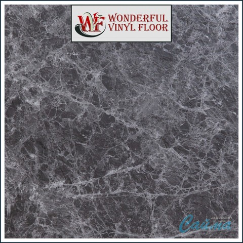 ПВХ-Плитка Wonderful Vinyl Floor (Stonecarp) SN 17-07-19 Бельведер
