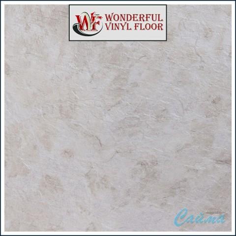 ПВХ-Плитка Wonderful Vinyl Floor (Stonecarp) SN 18-02-19 Light