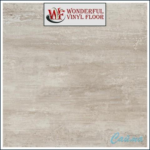 ПВХ-Плитка Wonderful Vinyl Floor (Stonecarp) SN 19-03-19 Фоджа