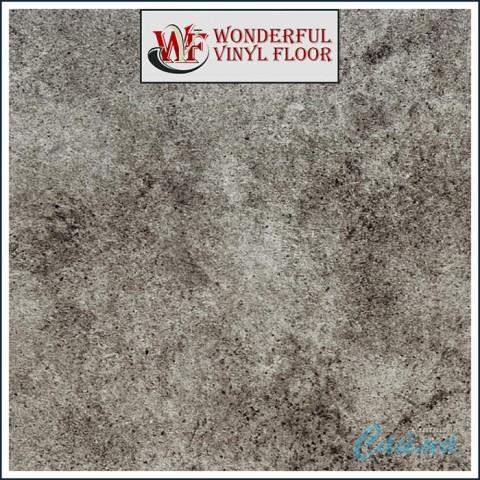 ПВХ-Плитка Wonderful Vinyl Floor (Stonecarp) SN 20-05-19 Лаго-Верде