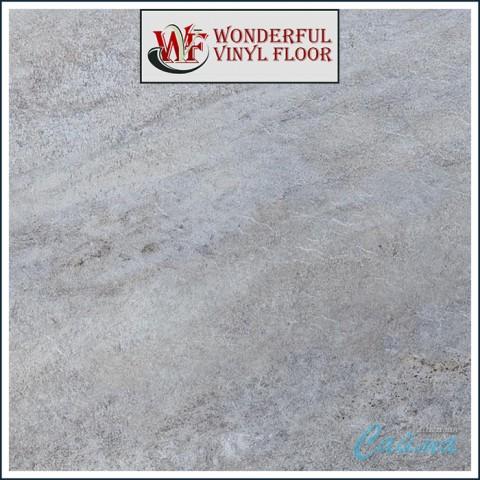 ПВХ-Плитка Wonderful Vinyl Floor (Stonecarp) SN 25-01-19 Ачатурра