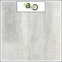 SPC-PVH плитка Betta Studio Дуб Затертый Светлый S201