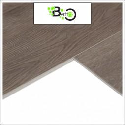 SPC плитка Betta Villa Дуб Андрия V111