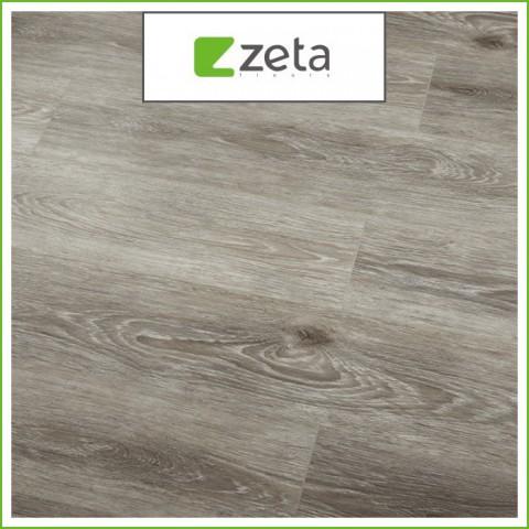 SPC-PVH плитка Zeta La Casa Флоренция 6622-5