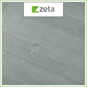 SPC-PVH плитка Zeta La Casa Лукка 6004-1