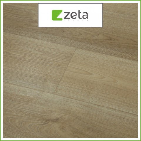 SPC-PVH плитка Zeta La Casa Милан 6574-3