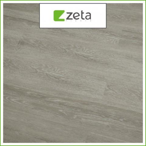 SPC-PVH плитка Zeta La Casa Неаполь 6619-1