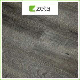 SPC-PVH плитка Zeta La Casa Сорренто 1235