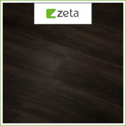 SPC-PVH плитка Zeta La Casa Верона 452-17B