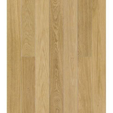 Паркетная доска Barlinek Дуб Askania Piccolo (130мм*1092 мм) однополосная