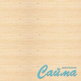 Паркетная Доска Карелия Saima Classic 1200 x 150