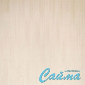 Паркетная Доска Карелия Saima Lumi 600 x 150