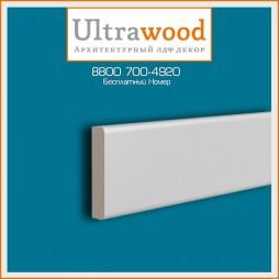 Профиль UltraWood E2E 0472 (12х64х2440)
