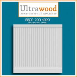 Панель UltraWood Wain 001