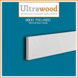 Дверной Добор - Плита UltraWood BO 4218 (18х115х2440)