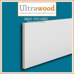Дверной Добор - Плита UltraWood BO 1712 (12х170х2440)