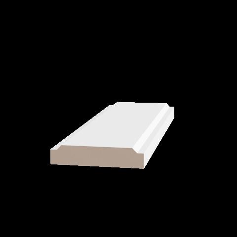 Наличник UltraWood N 1096 (20х95х2440)