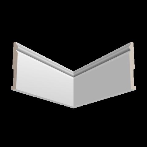 Плинтус UltraWood Base 5501 (12х100х2440)
