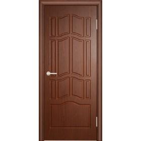 Межкомнатная Дверь (ЧФД) Ампир Глухая