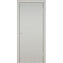 Межкомнатная Дверь (ЧФД) Полотно Гладкое