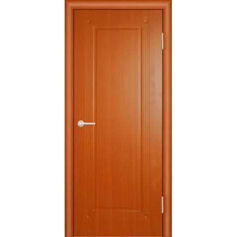 Межкомнатная Дверь (ЧФД) ПР-35 Глухая