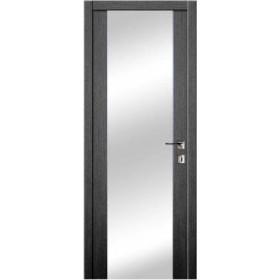 Межкомнатная Дверь (ЧФД) Модель 1-к