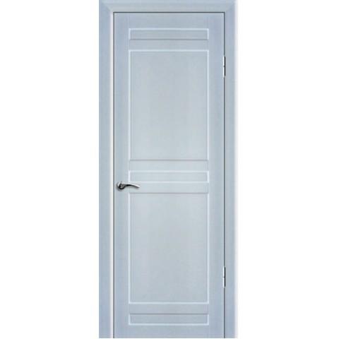 Межкомнатная Дверь Геона Престиж глухая