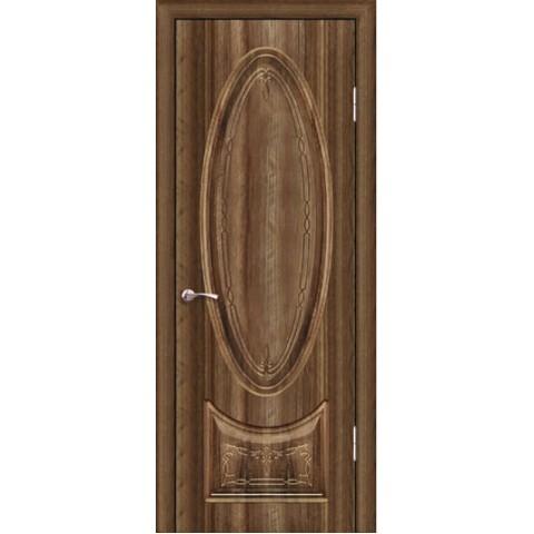 Межкомнатная Дверь Геона Версаль глухая