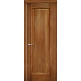 Межкомнатная Дверь Геона. Орхидея Глухая