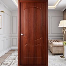 Перфекта ПГ - Межкомнатная Дверь