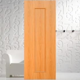 Тиффани - Межкомнатная Дверь Ламинированная