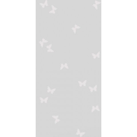 Дверное Полотно - Mario Rioli - Domenica 511A Итальянский Орех