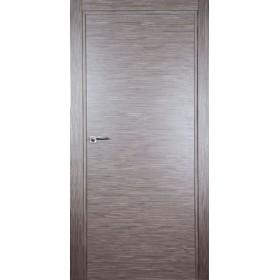Дверное Полотно - Mario Rioli - Linea 100 (4 цвета)