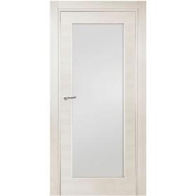 Дверное Полотно - Mario Rioli - Linea 101 (4 цвета)