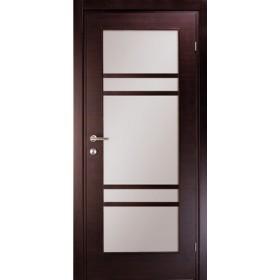 Дверное Полотно - Mario Rioli - Linea 405L (4 цвета)