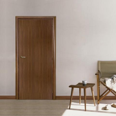 Дверное Полотно - Mario Rioli - Mare 100 (3 цвета)