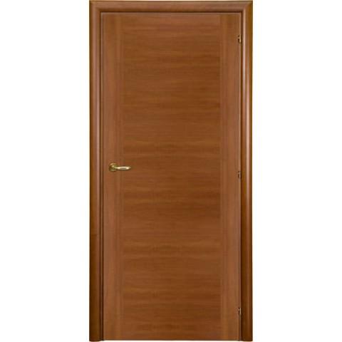 Дверное Полотно - Mario Rioli - Mare 100ID (3 цвета)