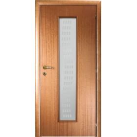 Дверное Полотно - Mario Rioli - Mare 401 (3 цвета)