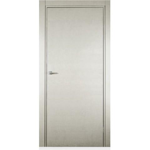 Дверное Полотно - Mario Rioli - Minimo 500 со скрытыми петлями (7 цветов)