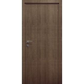 Дверное Полотно - Mario Rioli - Minimo 500-E (7 цветов)