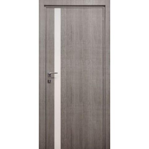 Дверное Полотно - Mario Rioli - Minimo 501DB-E (7 цветов)