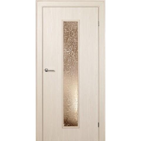 Дверное Полотно - Mario Rioli - Pronto 601 (5 цветов)
