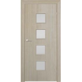 Дверное Полотно - Mario Rioli - Pronto 604 (5 цветов)