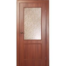 Дверное Полотно - Mario Rioli - Pronto 611 (5 цветов)