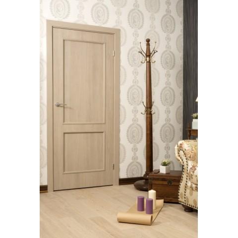 Дверное Полотно - Mario Rioli - Pronto 620 (5 цветов)