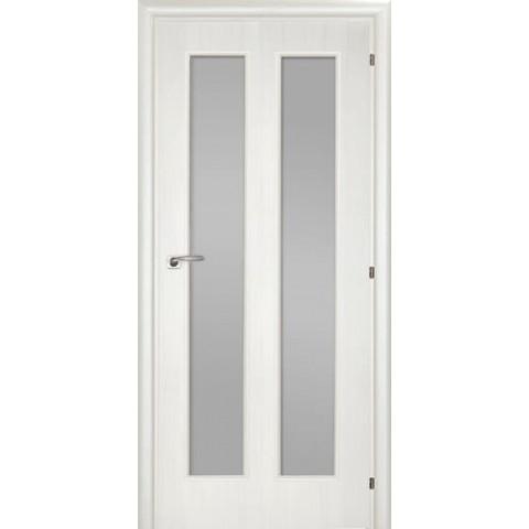 Дверное Полотно - Mario Rioli - Saluto 202V (8 цветов)